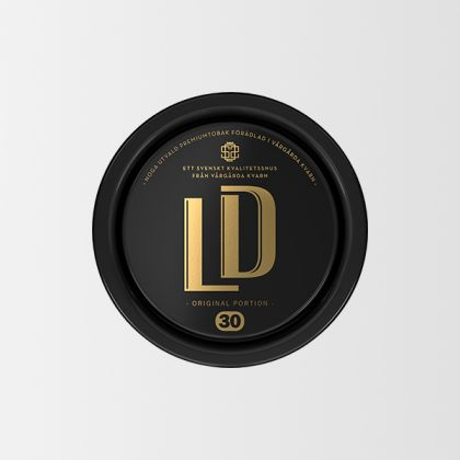 LD 30 Original