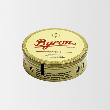 Byron Original