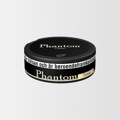 Phantom Classic