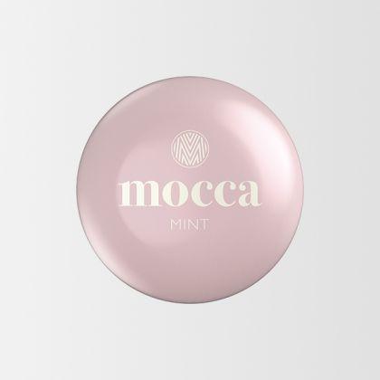 Mocca Mint