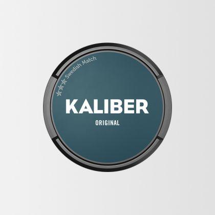 Kaliber Original