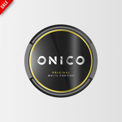 Onico White