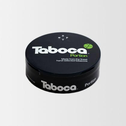 Taboca Original
