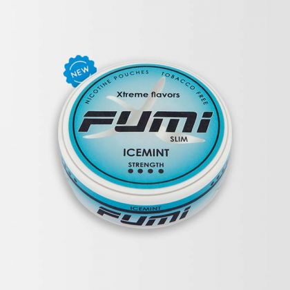 FUMI Icemint