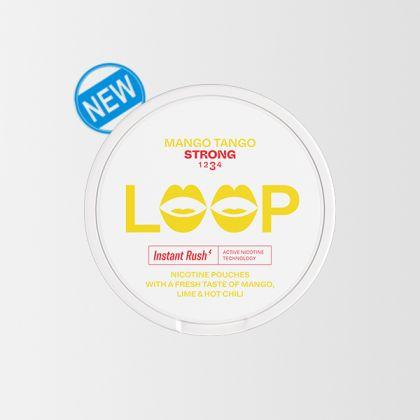 Loop Mango Tango Strong