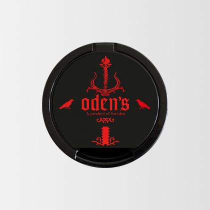 Odens Original Extreme Loose