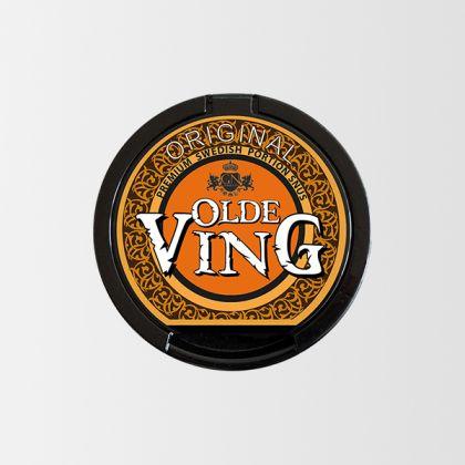 Olde Ving Original