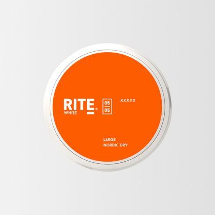 Rite Nordic Dry White